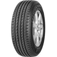 Opony letnie, Goodyear Efficientgrip SUV 225/65 R17 102 H