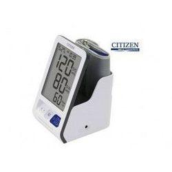 Citizen CH-456