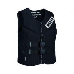 Kamizelka ION - Booster Vest 2017 - Black