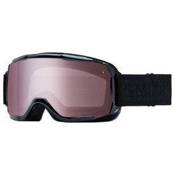 Gogle Narciarskie Smith Goggles Smith SHOWCASE OTG SW6IECB17