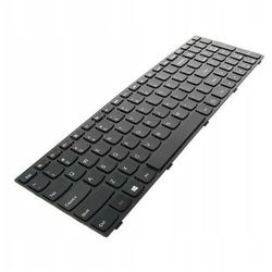 Klawiatura T6G1 do laptopa Lenovo T6G1-GE