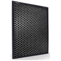 Oczyszczacze powietrza, Filtr węglowy do oczyszczacza powietrza PHILIPS FY1413/30