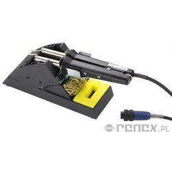 Rączka lutownicza PACE TT-65 z podstawką - technologia Intelliheat