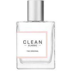Clean Classic Original parfum 60.0 ml