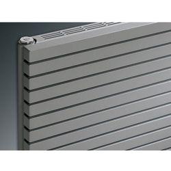 VASCO CARRE POZIOM CPHN2 535 X 600 mm