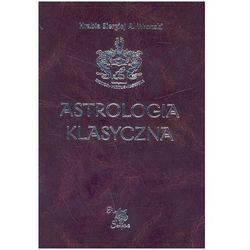 Astrologia klasyczna. Tom 2 Stopnie (opr. broszurowa)