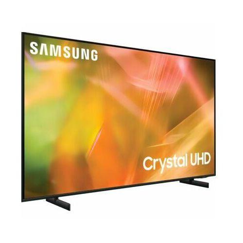 Telewizory LED, TV LED Samsung UE60AU8072