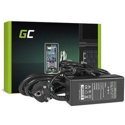 Zasilacz do laptopa Green Cell Samsung (AD18) Darmowy odbiór w 21 miastach!