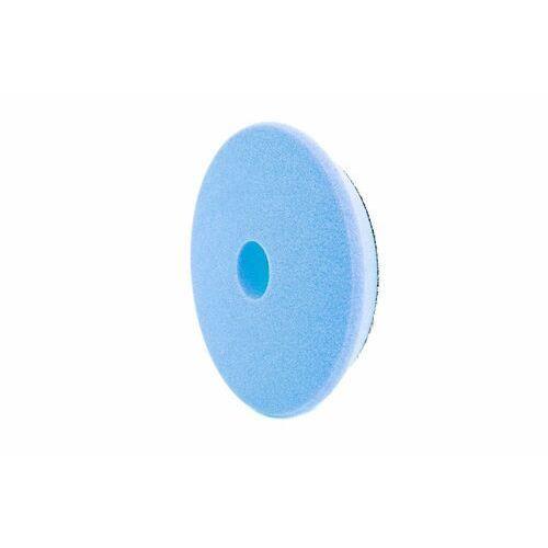Gąbki samochodowe, RRC Pro DA 170mm niebieska twarda gąbka polerska