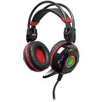 Słuchawki, A4Tech G-300