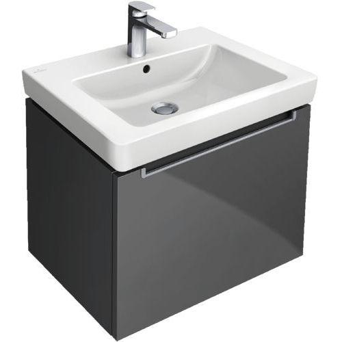 Villeroy & Boch Ceramicplus 55 x 44 (7113 F5 R1)