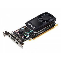 HP Quadro P620 2GB Kit