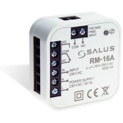 Moduł przekaźnika RM-16A