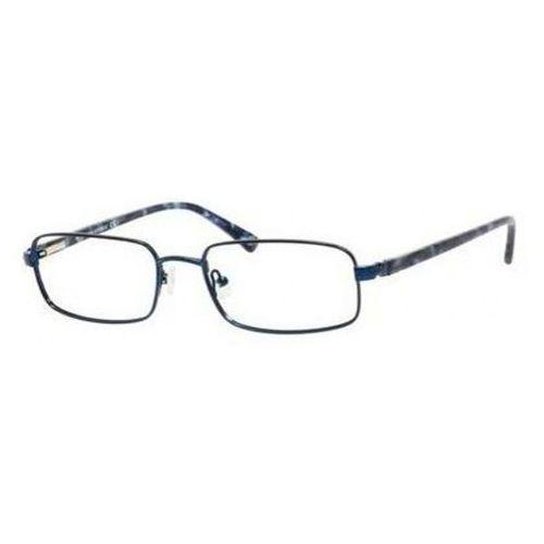 Okulary korekcyjne, Okulary Korekcyjne Banana Republic Halsten 0DA4 00