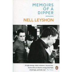 Memoirs of a Dipper (opr. miękka)