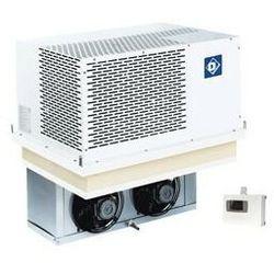 Agregat chłodniczy   1100W   230V   -5° +5°   460x540x(H)750mm