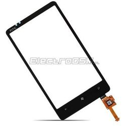 Ekran Dotykowy HTC HD7 T9292 Digitizer