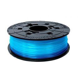 Filament w kartridżu XYZprinting PLA do druku 3D 600 g