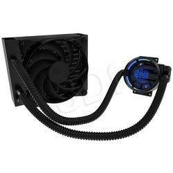 Chłodzenie wodne Cooler Master Cooler Master MasterLiquid Pro 120 - MLY-D12X-A20MB-R1 Darmowy odbiór w 20 miastach!
