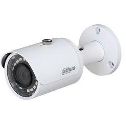 Kamera IP DAHUA IPC-HFW4431S-0280B- Zamów do 16:00, wysyłka kurierem tego samego dnia!