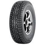Opony zimowe, Pirelli SottoZero 2 225/55 R17 97 H