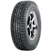 Pirelli Cinturato P7 225/55 R16 99 Y