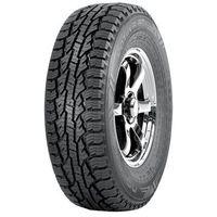 Opony zimowe, Pirelli SottoZero 3 215/60 R16 99 H