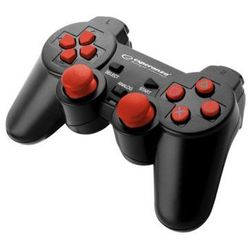 Gamepad PS3/PC USB Esperanza
