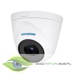Kamera HD-CVI HYU-169