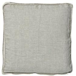 Chambrie cushion 50x50 cm.