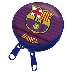 Portmonetka FC Barcelona