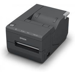 Epson TML500A