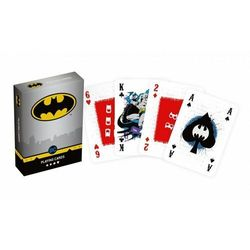 Karty Batman