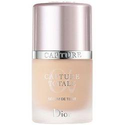 Dior Capture Totale make up przeciw zmarszczkom odcień 22 Cameo SPF 25 30 ml