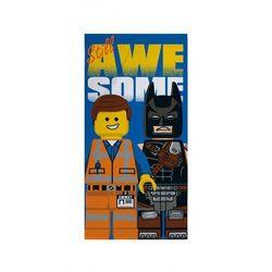 Ręcznik Lego Movie 1Y37P9