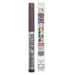 TheBalm Batter Up Pinch Hitter | Cień do powiek w kredce 1,6g