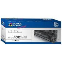 Tonery i bębny, Toner Black Point LBPPS1082S | black | 2000 str. | Samsung MLT-D1082S