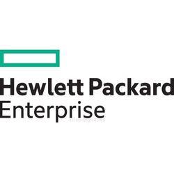 HP Enterprise - HP Spare 600GB 6G SAS 10K 2.5in HDD (581311-001)