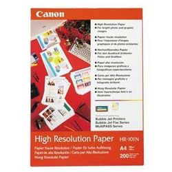 Canon HR-101N A4 50 ark.