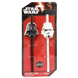 Słomki GOOD LOOT Star Wars + Wybierz gadżet Star Wars gratis do zakupionej gry!