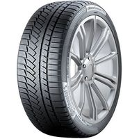 Opony zimowe, Continental ContiWinterContact TS 850P 255/50 R19 107 V