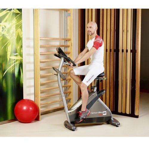 Rowery treningowe, BH Fitness Carbon Bike