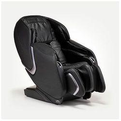 Fotel masujący Massaggio Eccellente 2 (czarny)