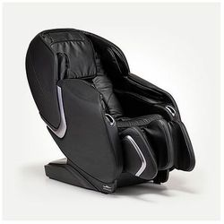 Fotel masujący Massaggio Eccellente 2