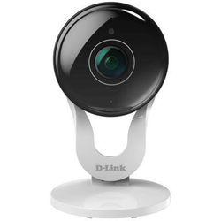 Kamera IP D-LINK DCS-8300LH