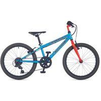 Pozostałe rowery, Energy 20 2018 + eBon