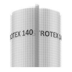 STROTEX 140 folia dachowa