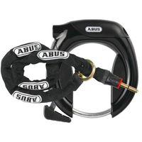 Zabezpieczenia do roweru, Zapięcie rowerowe ABUS Pro Tectic 4960 NR 6KS/85 ST DARMOWY TRANSPORT