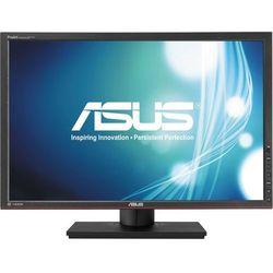 LCD Asus PA248Q