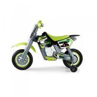 Akumulatory do motocykli, Feber Motor Na Akumulator 6V Rider Cross